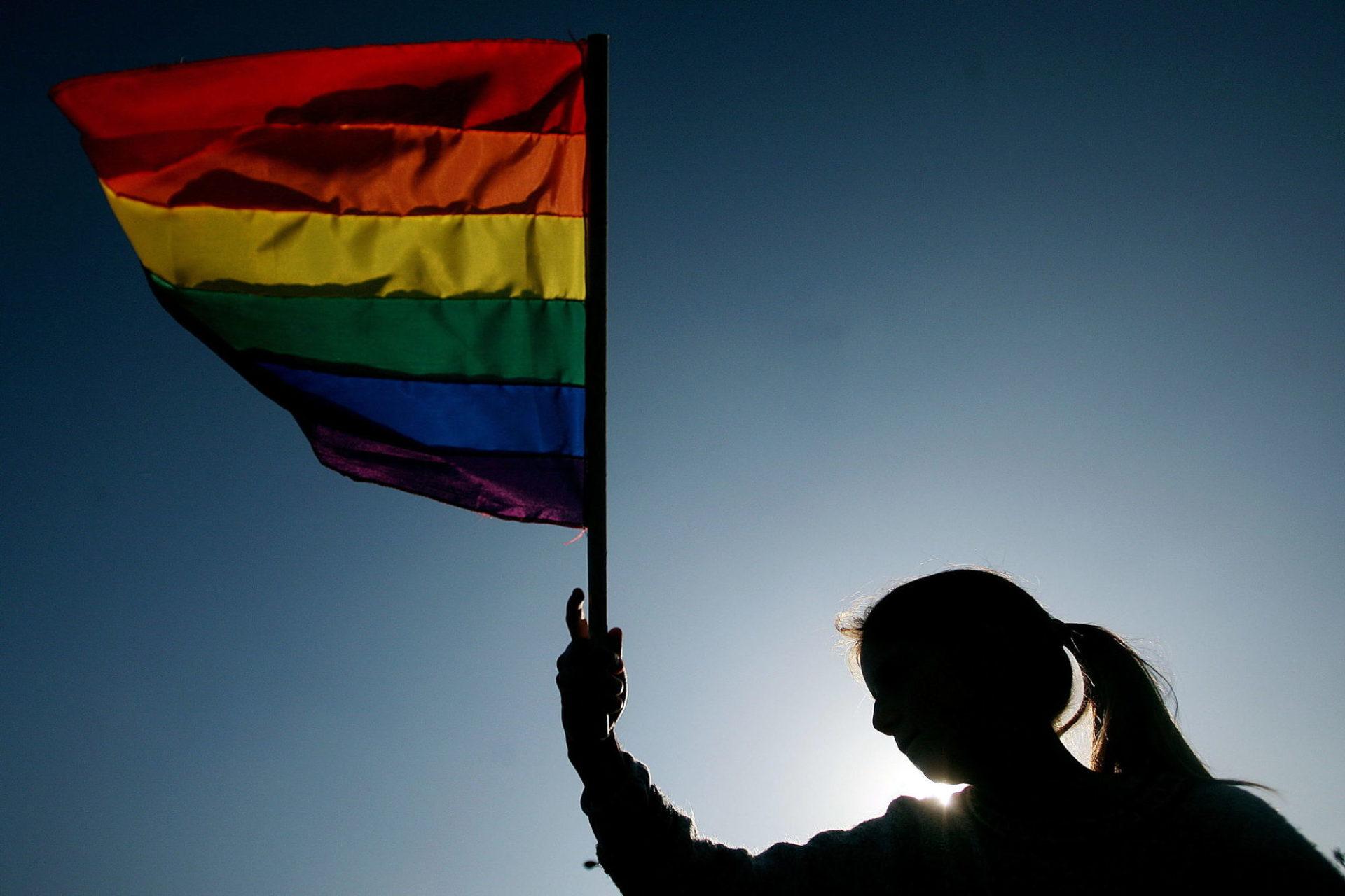 EFE-Igualdad-Tolerencia-Bandera-LGTBiQ-RecursoBBVA