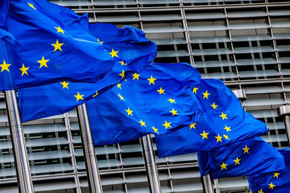 EFE-bandera-union-europea-ue-banco-central-europeo-bce-europa-economia-finanzas-recurso-bbva