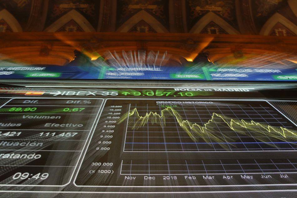 EFE-bolsa-economia-finanzas-bolsa-de-madrid-grafica-inversion-madrid-recurso-bbva