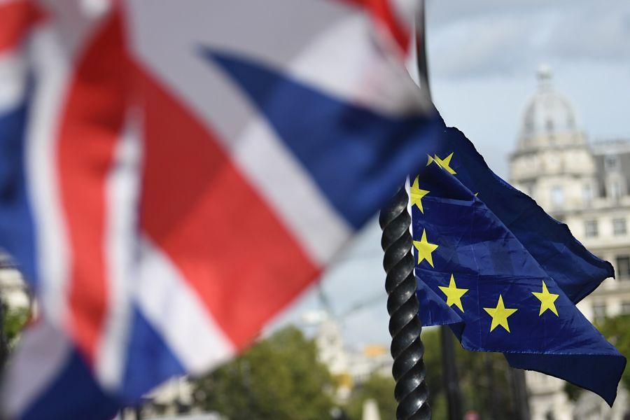 EFE-union-Europea-brexit-inglaterra-reino unido-europa-recurso-BBVA