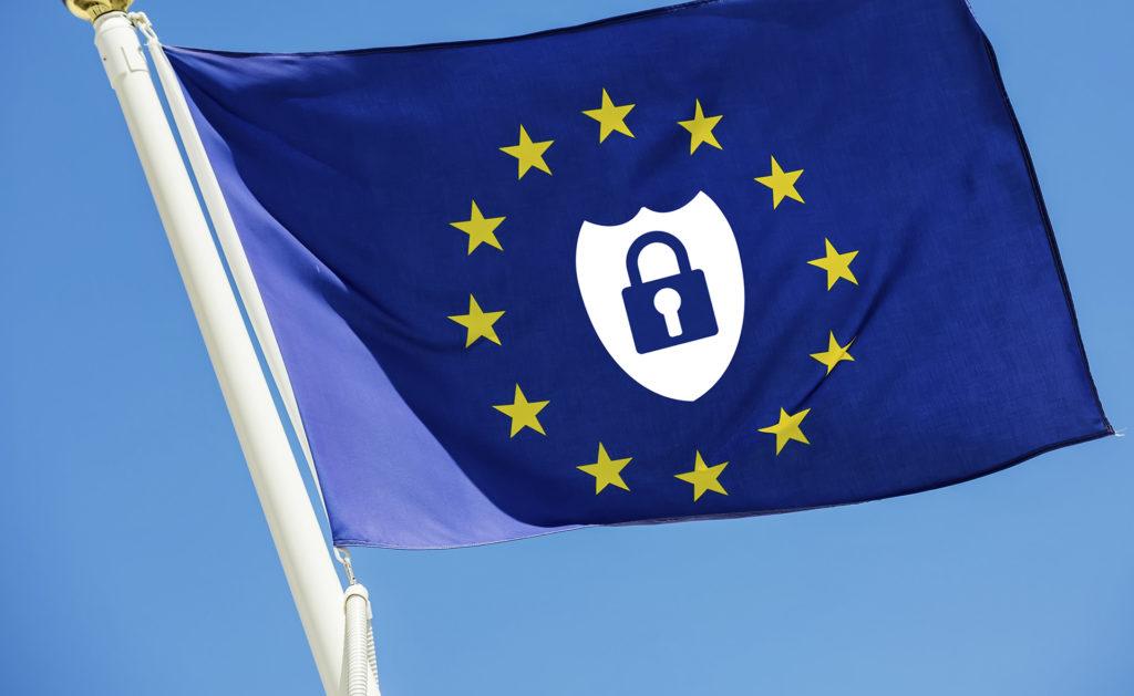 EuropaCiberseguridad-BBVA