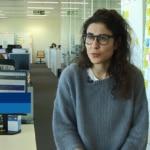 Sara Baliña - BBVA Research_opt (5)