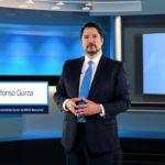 Alfonso Gurza, economista de BBVA Bancomer