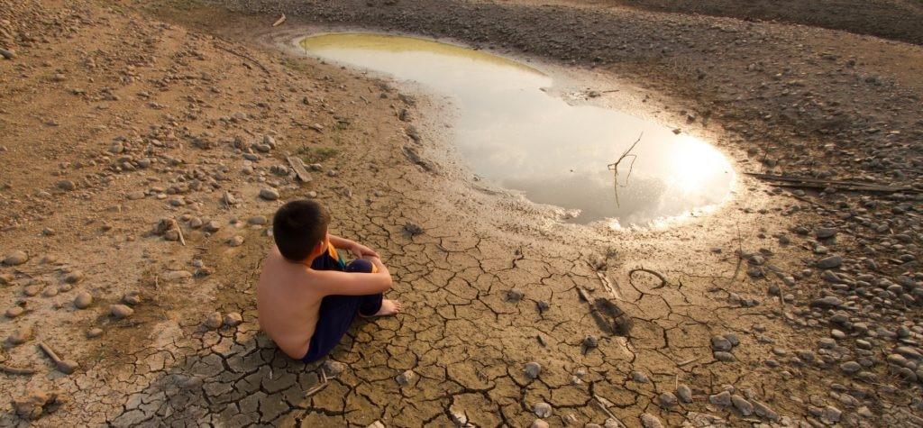 bbva-cambio-climatico