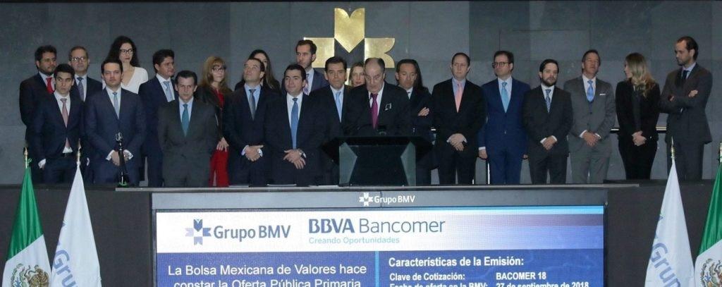 campanazo BMV final