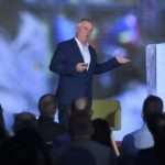 chris-skinner-open-summit-2018