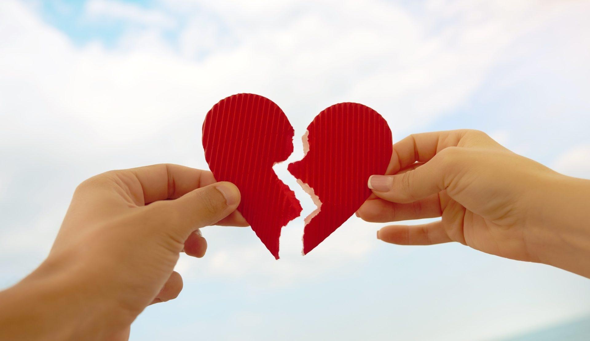 corazon-roto-bbva