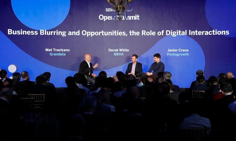 derek-datos-open-summit-2018