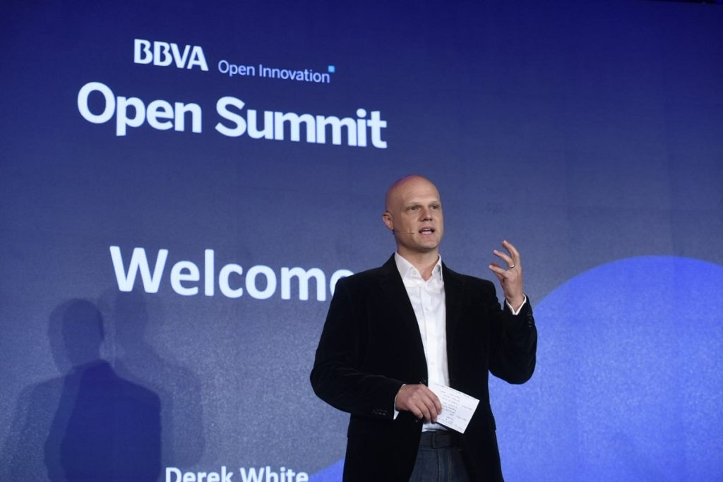 derek-white-open-summit-2018-bbva