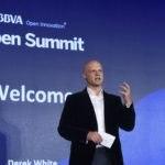 derek-white-open-summit-2018-bbva