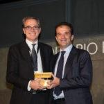 eduardo-arbizu-galardonado como 'abogado del año' por Iberian Lawyer