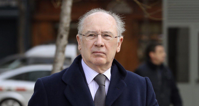 efe_expresidente_bankia_rodrigo_rato_recurso_bbva