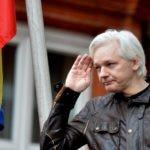 efe_julian_assange_fundador_wikileaks_recurso_bbva