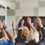 estudiantes-formacion-clase-educacion-formacion-alumnos-bbva