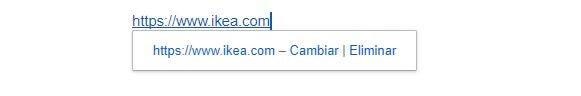 ikea-navegador-web-cursor-bbva