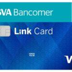 imagen tarjeta link card obscura