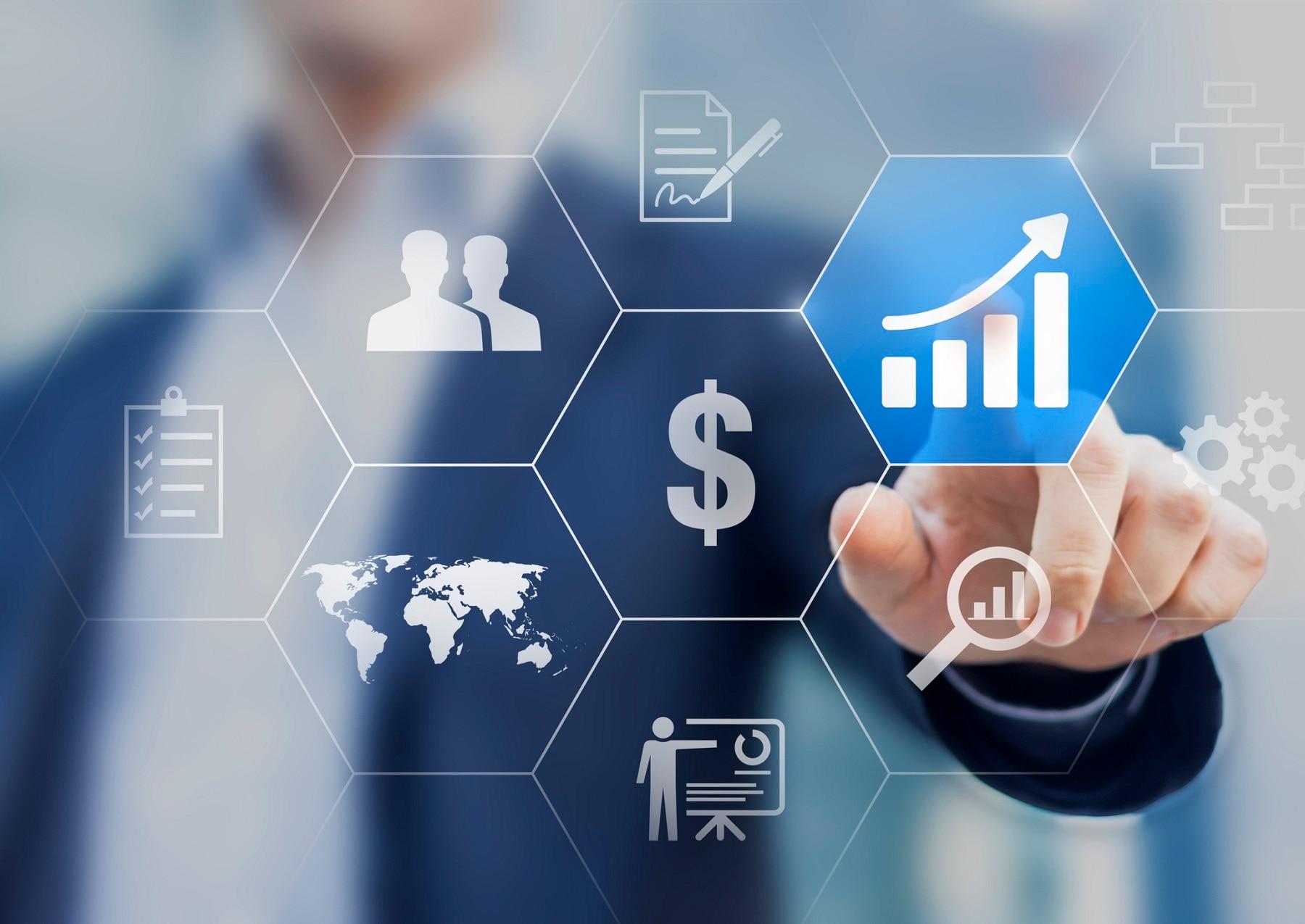 internacionalización bancaria recurso globalización mercados bbva