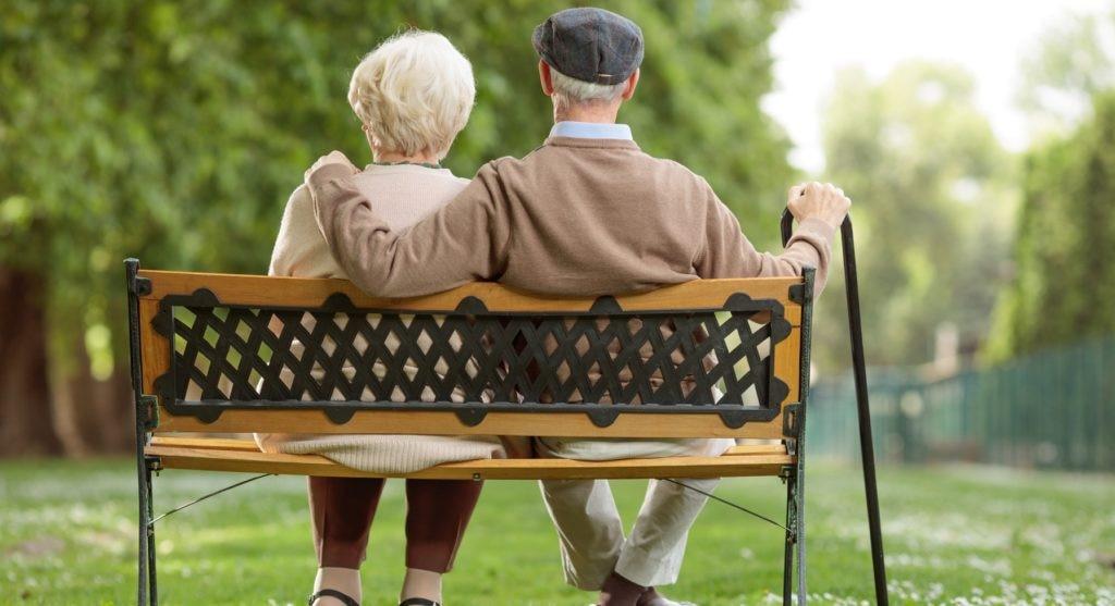 jubilacion-pensiones-bbva