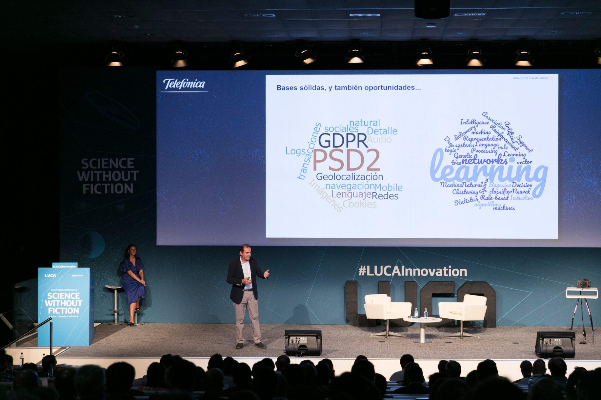luca-innovation-bbva