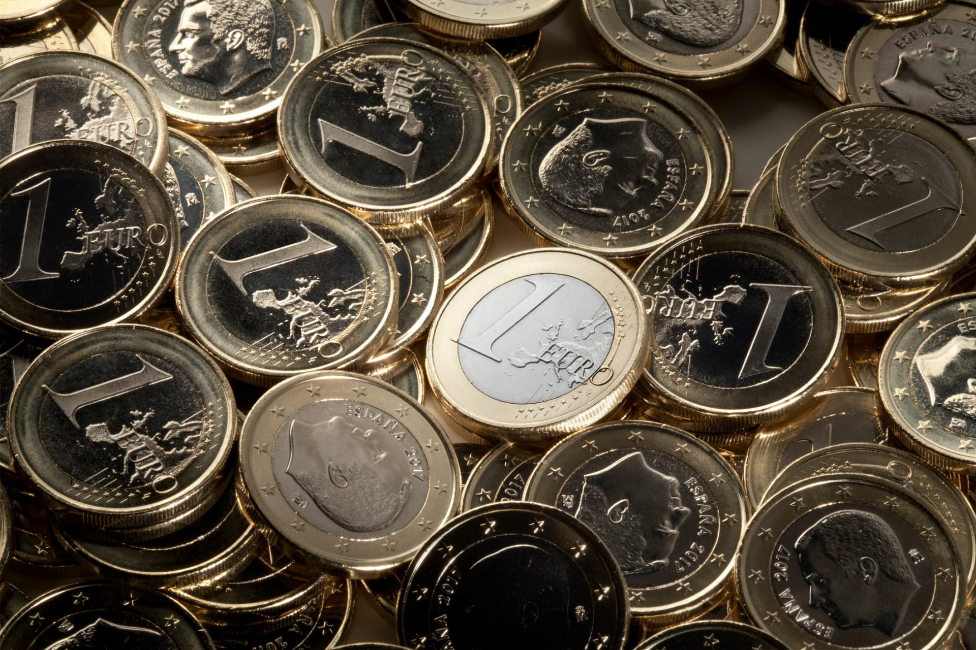 monedas finzanzas economia euro union europea recurso bbva