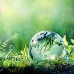 mundo-sostenible-bbva