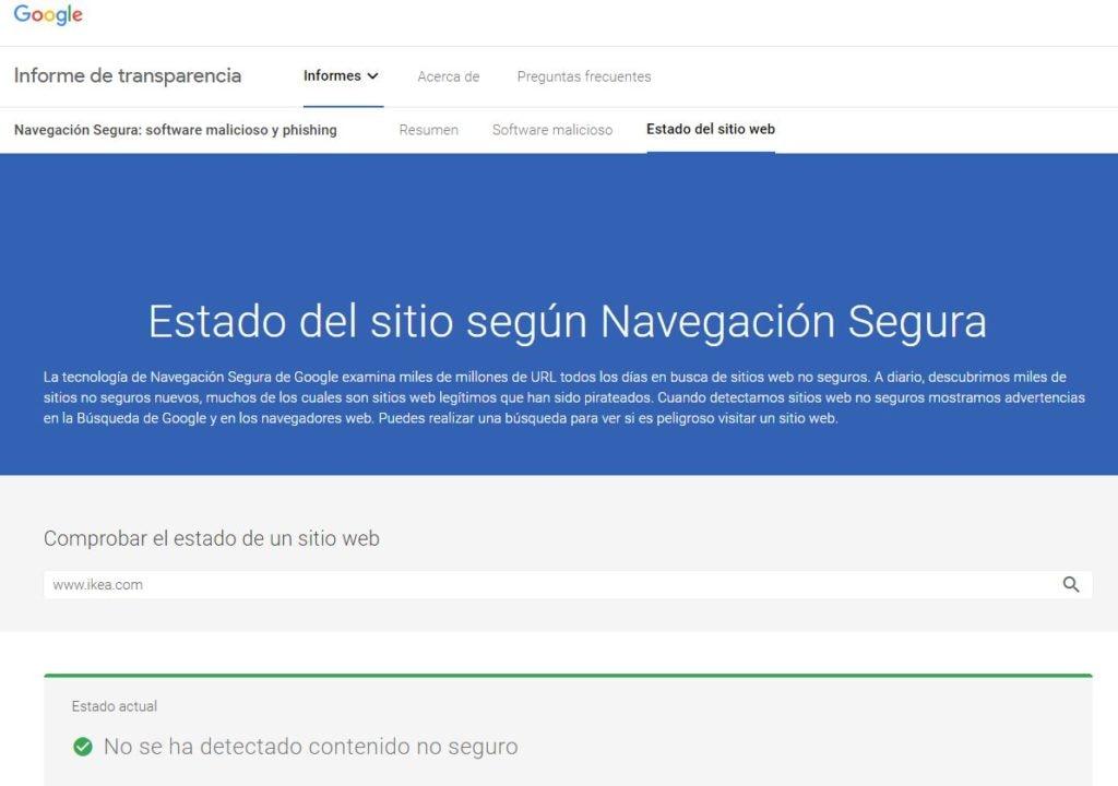 navgeacion-segura-google-bbva