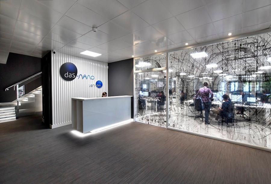 oficina veridas startup innovacion emprendimiento trabajadores recurso bbva