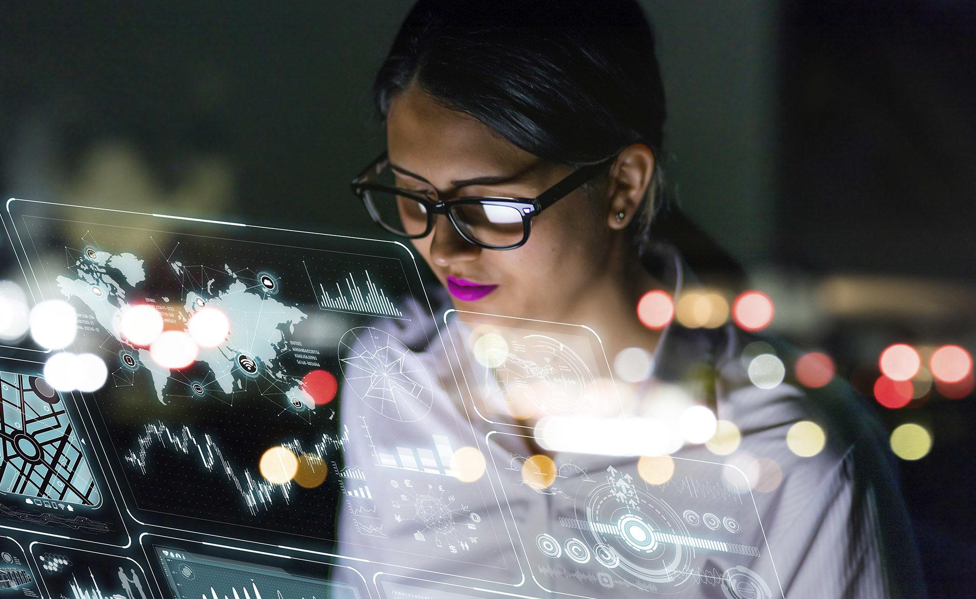 open-banking-mujer-digital-fintech-innovacion-bbva