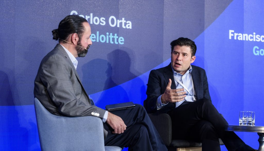 open-summit-paises-bbva