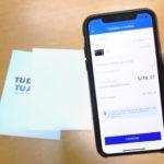 BBVA Wallet permite pasar compras online a cuotas