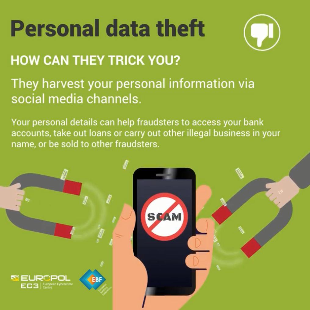 personal-data-theft-bbva