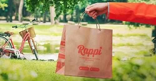 rappi-unicornio-startup-mexico-bbva