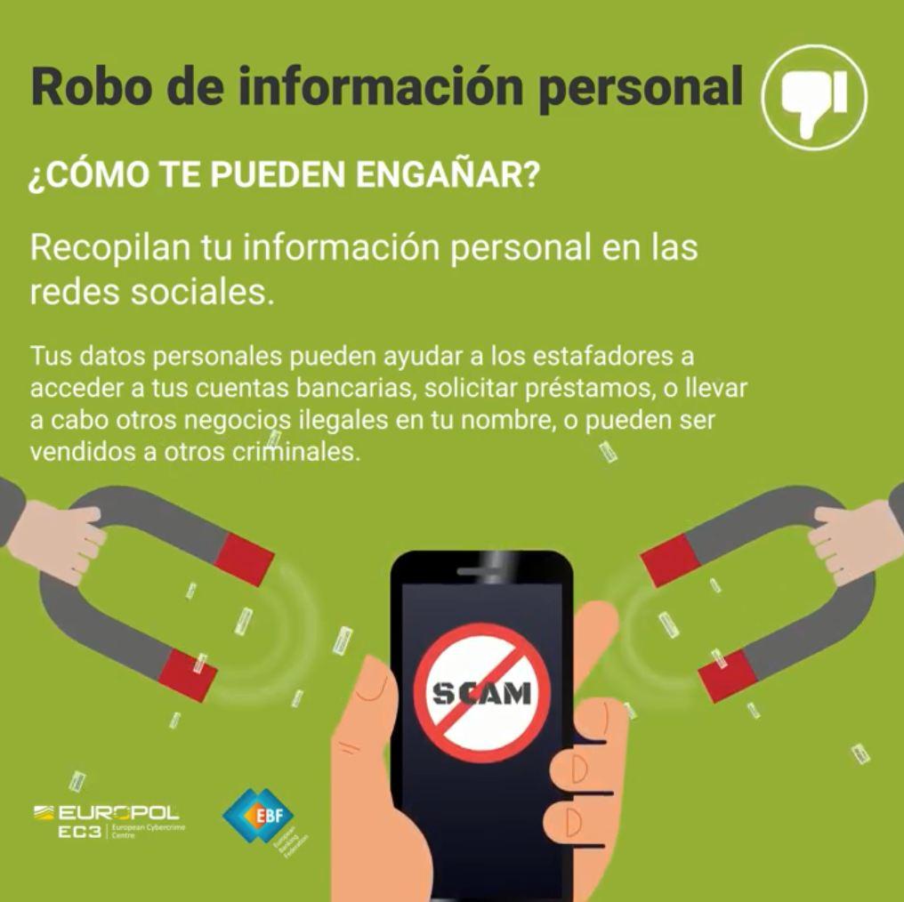 robo-informacion-personal-infografia-bbva