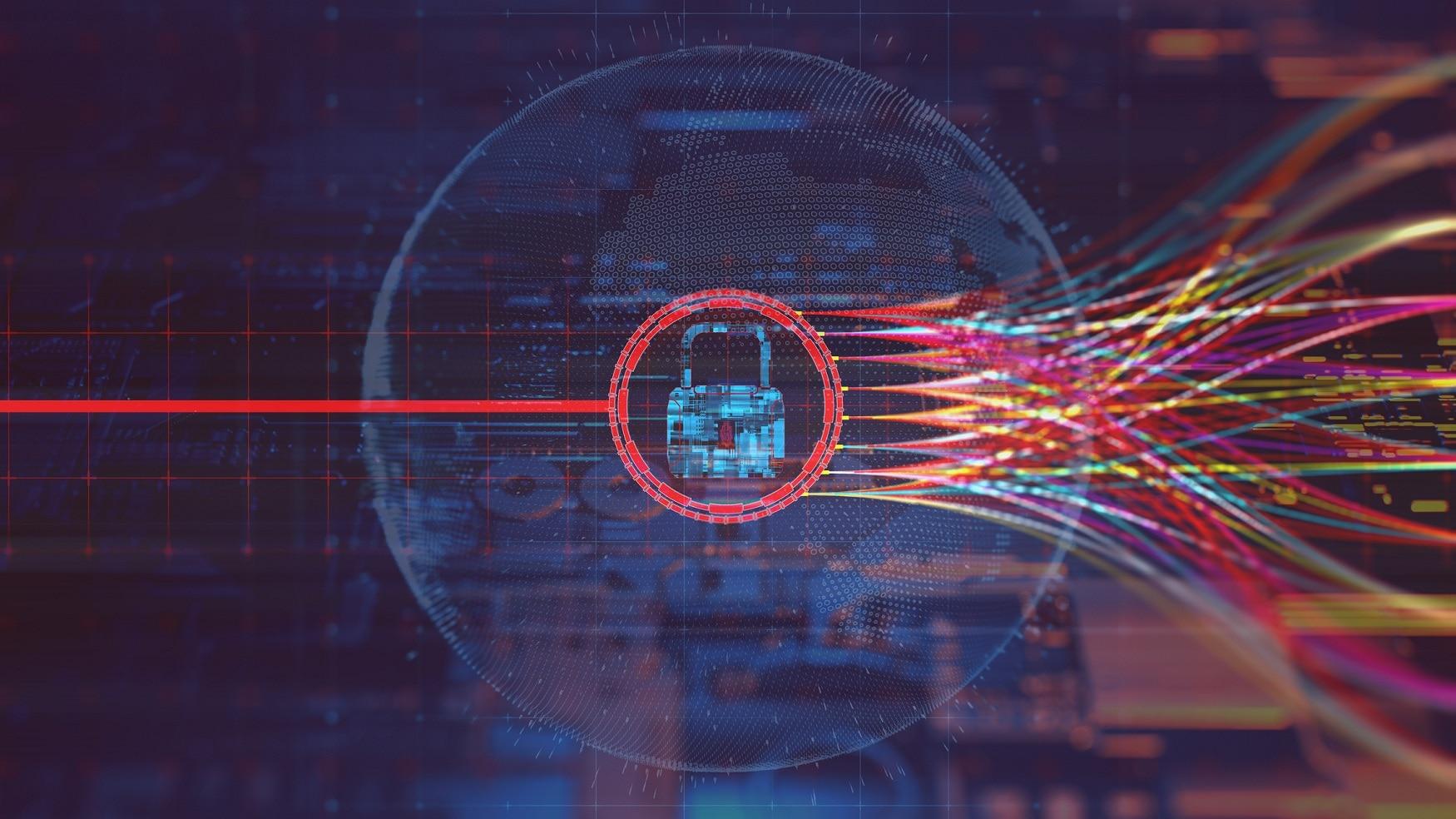 seguridad-internet-bbva