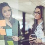 tableros-kamban-agile-metodología-banking-digital-innovación-transformación-agilidad-optimización-recurso bbva