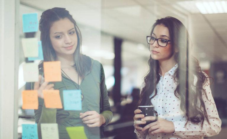 tableros-kanban-agile-metodología-banking-digital-innovación-transformación-agilidad-optimización-recurso bbva