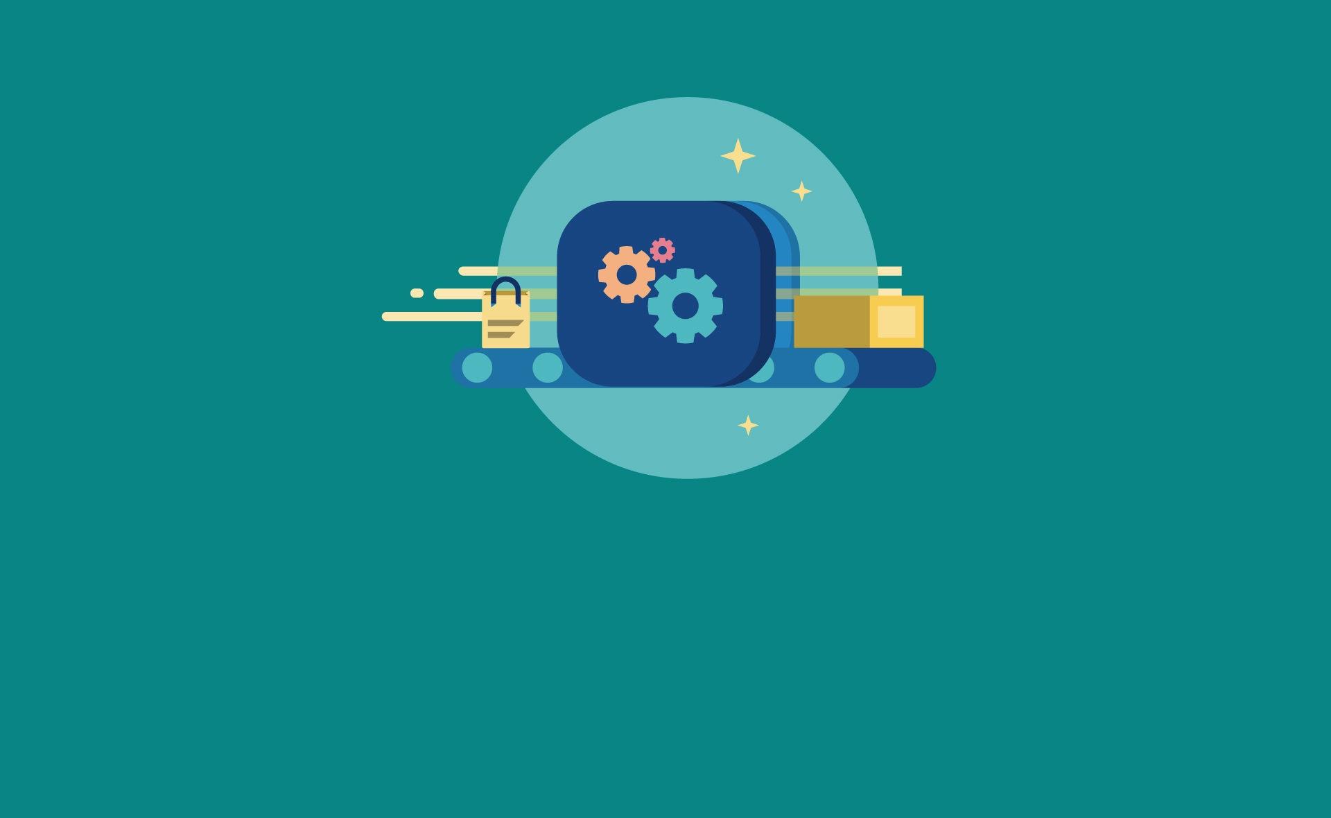 fintech-avances-digital-mercado-trabajo-hardware-software-recurso-BBVA