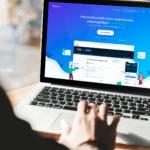 Upturn-BBVA-ndb-startup