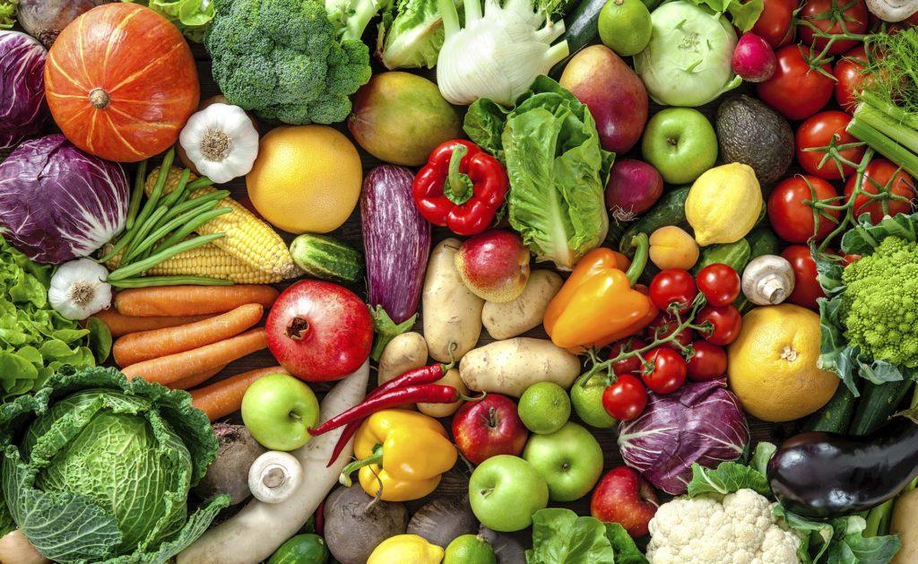 BBVA Cambio climático alimentación y salud