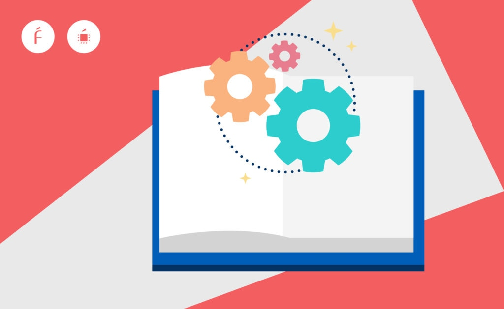 Aprendizaje Automatico- Fundéu BBVA