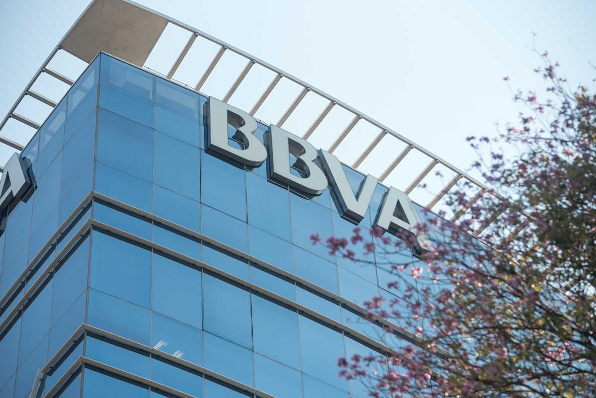 BBVA Mejor Banco