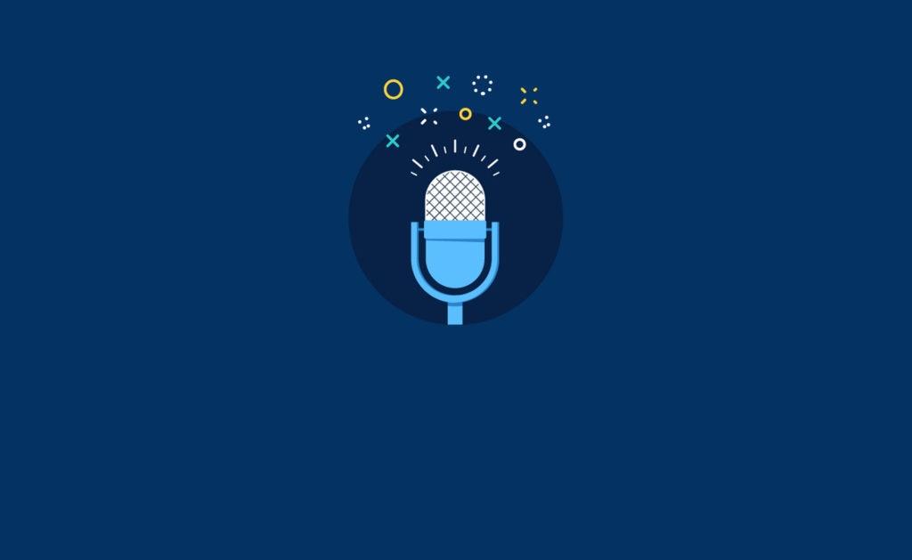 BBVA-Podcast