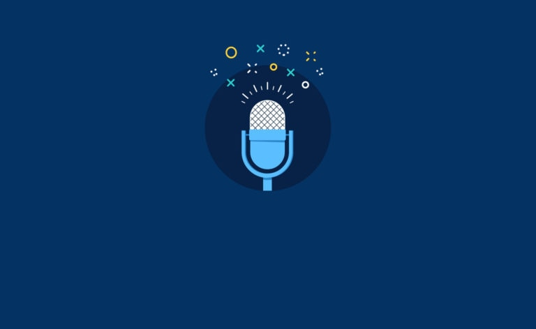 BBVA-Podcast