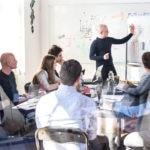 BBVA-startup-colaboracion