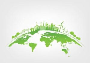 banca responsable sostenibilidad bbva recurso