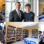 Cemefi reconoce las buenas prácticas de BBVA Bancomer