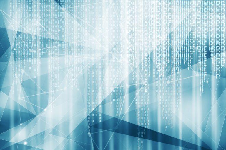 Datos fintech innovacion bbva