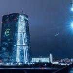 EFE-banco-central-europeo-bce-economia-recurso-BBVA