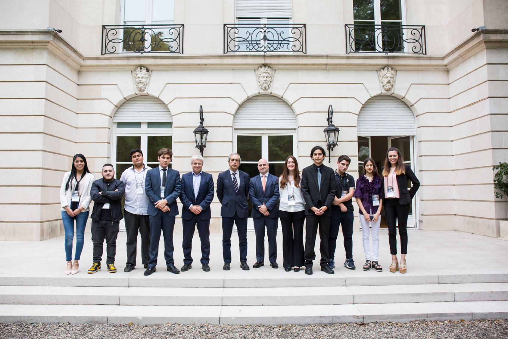 Embajada_España_MiPrmieraEmpresaBBVAFrances_opt
