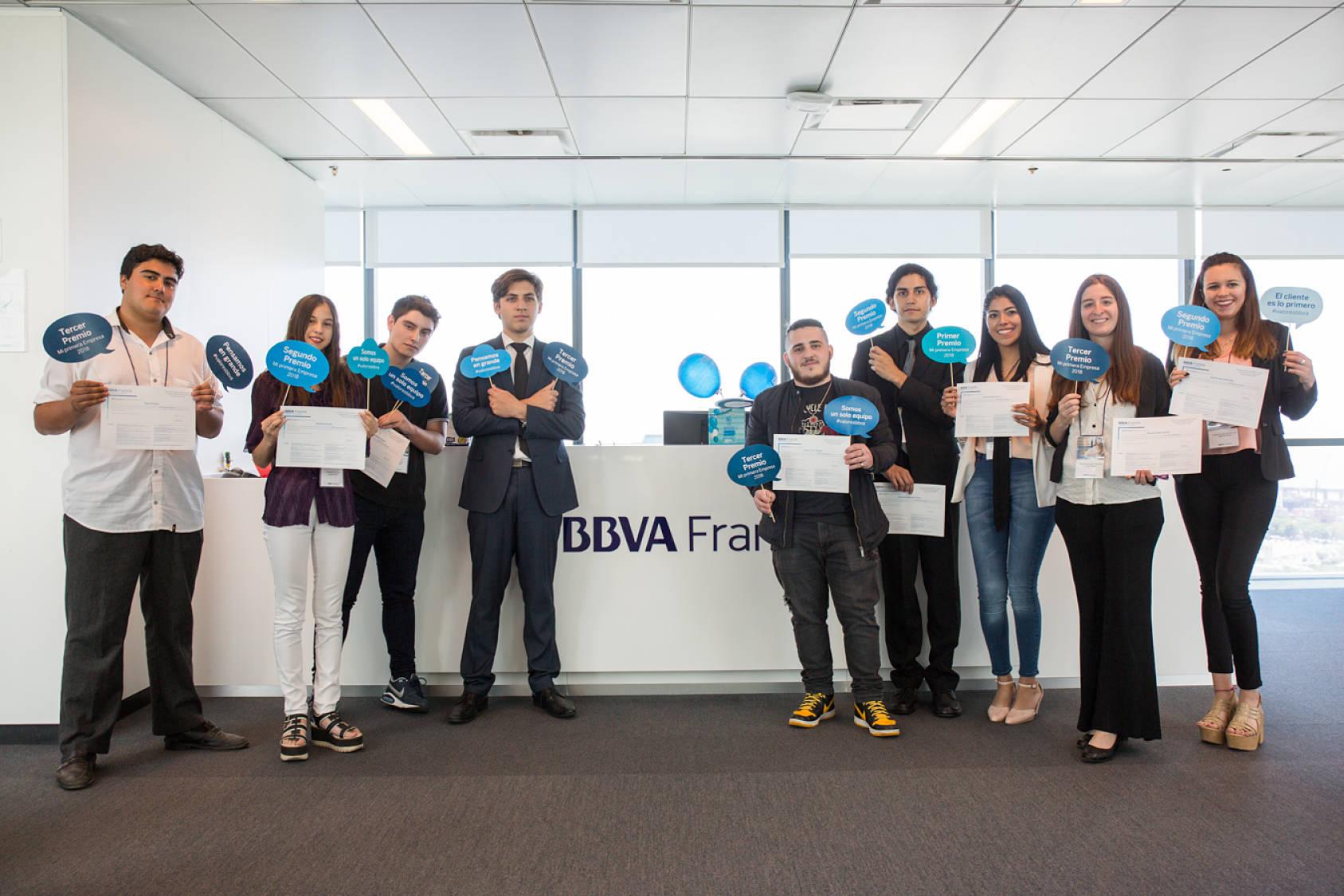 Ganadores_Concurso _Mi_PrimeraEmpresaBBVAFrances_Torre_opt